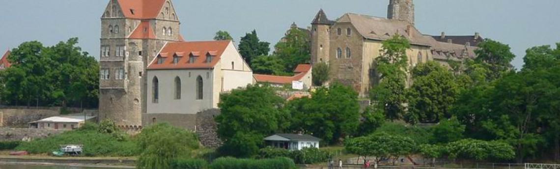 Weingut Schloss Seeburg